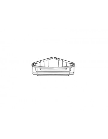 Γωνιακή θήκη Sanco A3-008