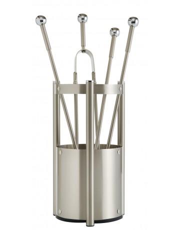 Σετ εργαλεία σε κουβά Zogometal Ν 1150-K27