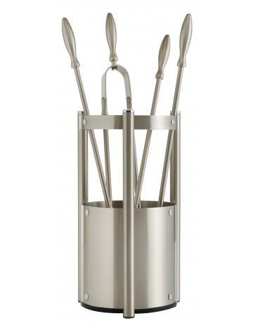 Σετ εργαλεία σε κουβά Zogometal Ν 1190-K27