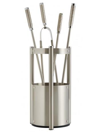 Σετ εργαλεία σε κουβά Zogometal Ν 1195-K27