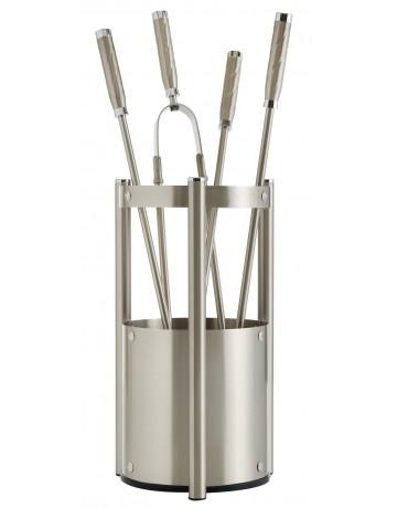 Σετ εργαλεία σε κουβά Zogometa Ν 1200-K27