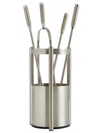 Σετ εργαλεία σε κουβά Zogometal Ν 1210-K27