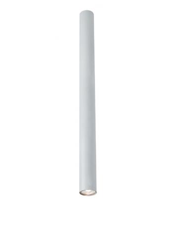 Σποτ οροφής LED H80  Zambelis 1566