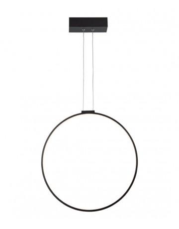 Μονόφωτο φωτιστικό LED Zambelis 1612