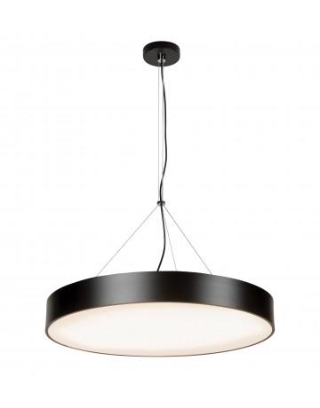 Φωτιστικό κρεμαστό LED Zambelis  1618