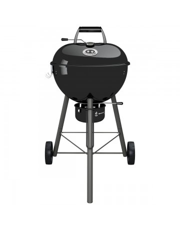 Ψησταριά κάρβουνου CHELSEA 480 C Outdoorchef 18.400.01 (Πληρωμή έως 24 άτοκες δόσεις)