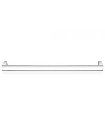 Πετσετοθήκη μονή Allegory Sanco  A3-25604