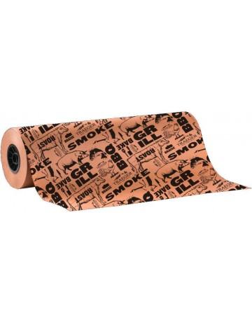 Ρολό χαρτί για BBQ Traeger® - BAC427