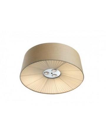Φωτιστικό οροφής  Zambelis  21081
