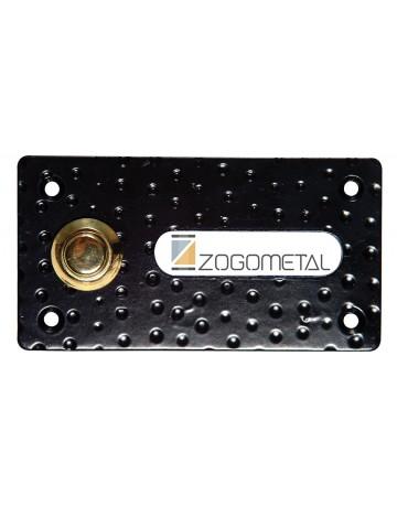 Μπουτόν Ν 225 Zogometal