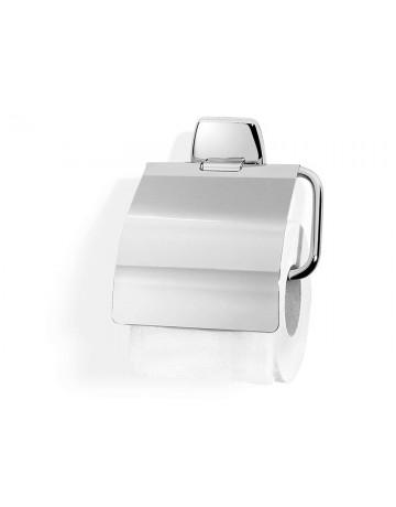 Χαρτοθήκη με καπάκι Romeo Sanco A3-2417
