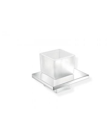 Ποτηροθήκη Minimal Sanco  A3-24201