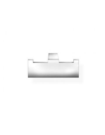 Άγκιστρο Διπλό Allegory Sanco A3-25618