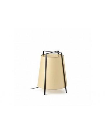 Επιτραπέζιο φωτιστικό Faro 28370