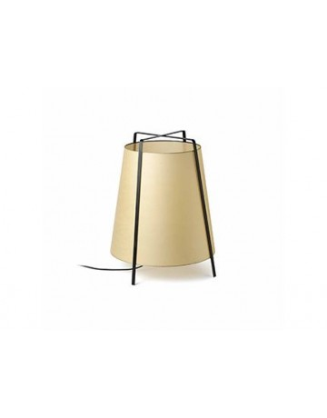 Επιτραπέζιο φωτιστικό Faro  28371