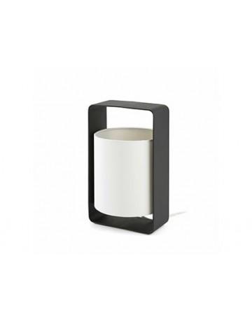 Επιτραπέζιο φωτιστικό Faro 28382