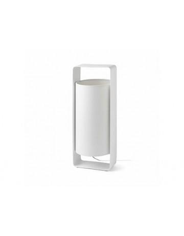 Επιτραπέζιο φωτιστικό Faro 28383