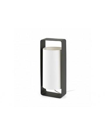 Επιτραπέζιο φωτιστικό Faro 28385