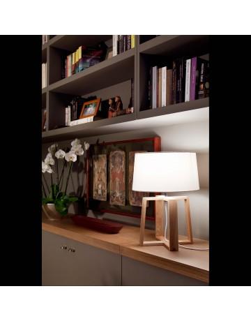 Επιτραπέζιο φωτιστικό Faro  28401