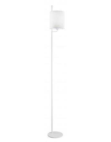 Viokef Δαπέδου Λευκό Mara 4213500