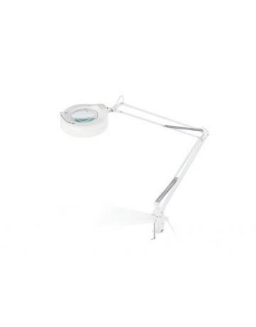 Επιτραπέζιο φωτιστικό Faro 50052