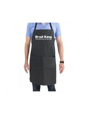 Ποδιά ψησίματος - Broil King®  60975