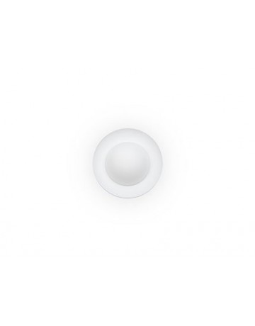 Design Κρεμαστό Φωτιστικό Faro  62132