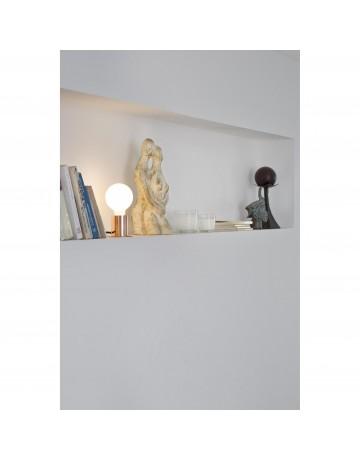 Επιτραπέζιο φωτιστικό  Faro  62156