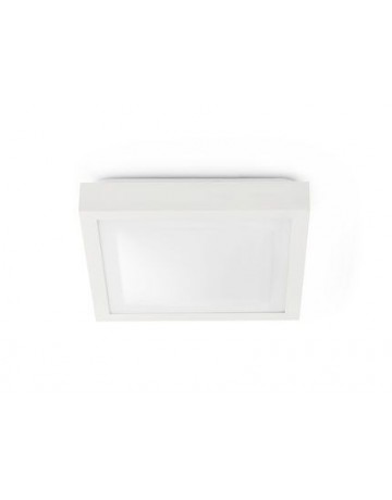 Φωτιστικό Μπάνιου Faro 62968