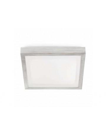 Φωτιστικό Μπάνιου Faro  62983