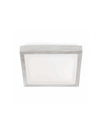 Φωτιστικό Μπάνιου Faro  62984