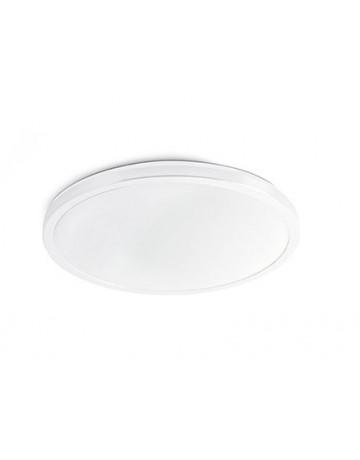 Φωτιστικό οροφής Faro 63404