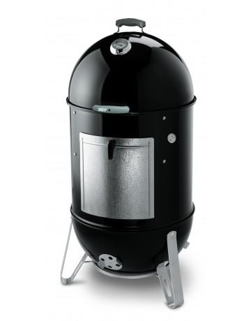 Smokey Mountain 47cm - Weber®  721004  (Πληρωμή έως 24 άτοκες δόσεις)