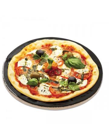 Κεραμική βάση ψησίματος για Pizza διαμέτρου 40 εκ. Primo  338