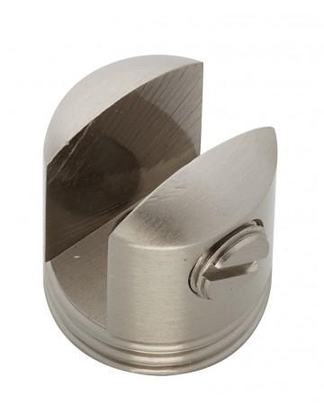 Βάση κρυστάλλων Zogometal 951/100