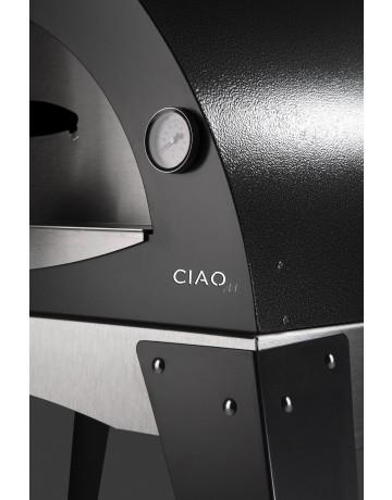 Ξυλόφουρνος Ciao S Alfa  Pizza FXCM-LGRI-B