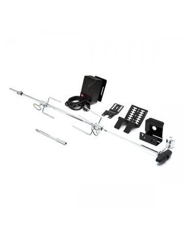 Σούβλα με μοτέρ (πλήρες σετ) - Broil King®  60522