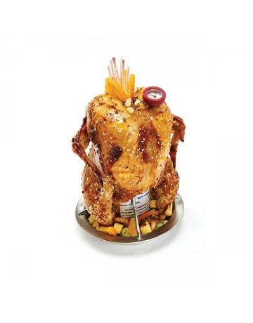 Bάση Ψησίματος για Κοτόπουλο - Broil King®  69132