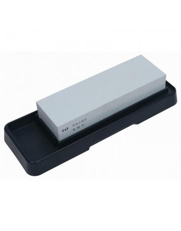 Πέτρα Ακονίσματος 400/1000 KΑΙ - AP-0305