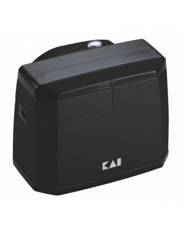Ακονιστήρι ηλεκτρικό με κεραμικές πέτρες KAI - AP-118