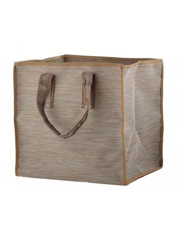 Τσάντα Μεταφοράς Ξύλων  Zogometal Bag 1