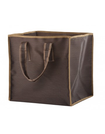 Τσάντα Μεταφοράς Ξύλων Zogometal Bag 2