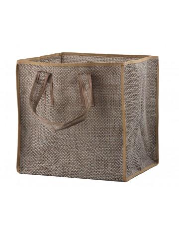 Τσάντα Μεταφοράς Ξύλων Zogometal : Bag 3