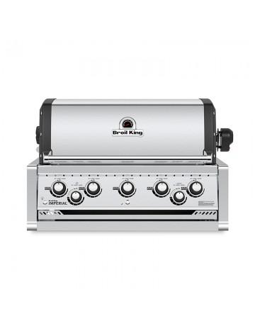 590 Built-in - Broil King® 998-083  (Πληρωμή έως 24 άτοκες δόσεις)