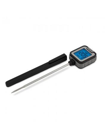 Ψηφιακό Θερμόμετρο, Instant-Read - Broil King® 61825