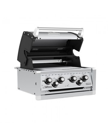 Imperial 490 Built-In - Broil King® 956-083