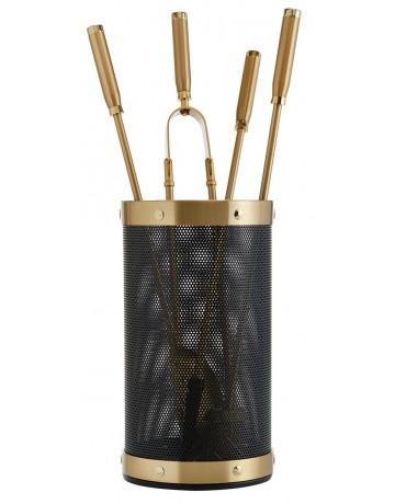 Εργαλεία Σε Κουβά Zogometal  Ν 1200-K16