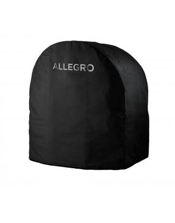 Κάλυμμα Για Allegro Alfa Pizza TCF-ALLE