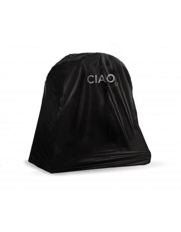 Κάλυμμα για Ciao M Alfa Pizza ACTEL-CIAM