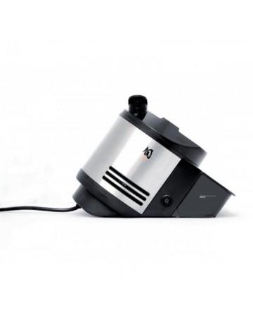 Ηλεκτρικό ακονιστήρι με νερό ΚΑΙ - DM-0621